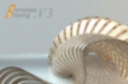 TEMPLATE SHARING V3 LOGO copy.jpg