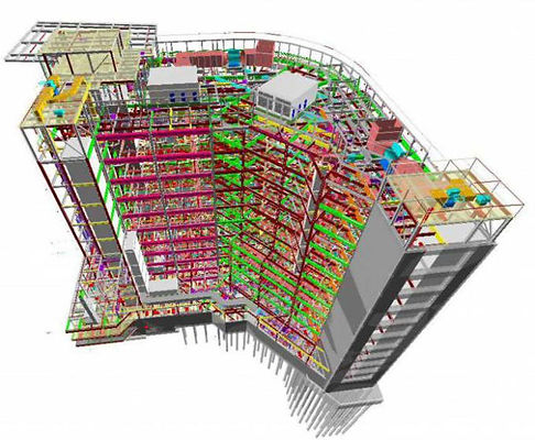 provide-bim-modeling-for-your-project-ar