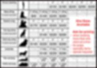 GravityB-3D-Coppy-Price-List-now-with-Ba