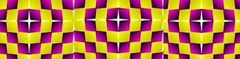 chrome_f68CVxpLxm.png