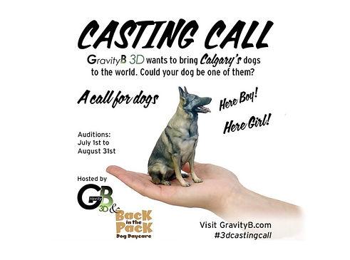 Casting Call in Hand V2 BITP_edited_edited.jpg