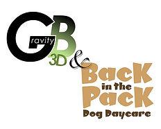 GravityB and BITP Logo 4x5.jpg