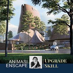 US 02 - ANIMASI ENSCAPE.jpg
