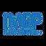iMEP.png