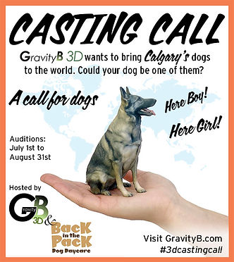 Casting Call in Hand V4 Web.jpg