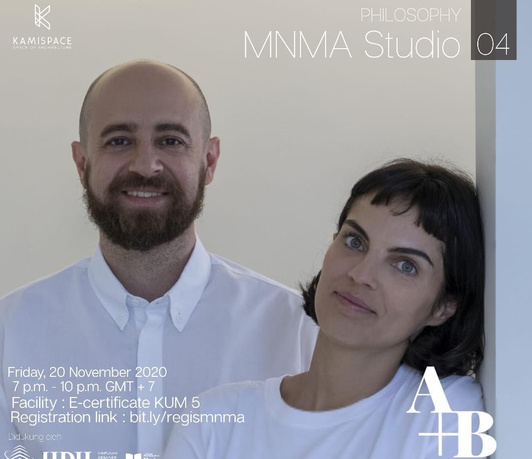 MNMA STUDIO 2.jpeg