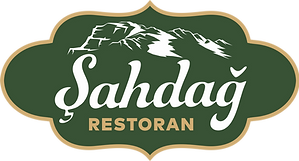Shahdag_logo_green.png
