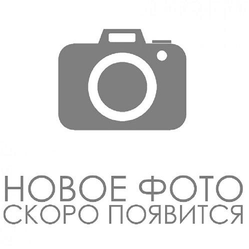 САЛАТ ЦЕЗАРЬ С КРЕВЕТКАМИ / 190 Г