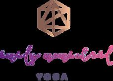 logo 3. ai.png