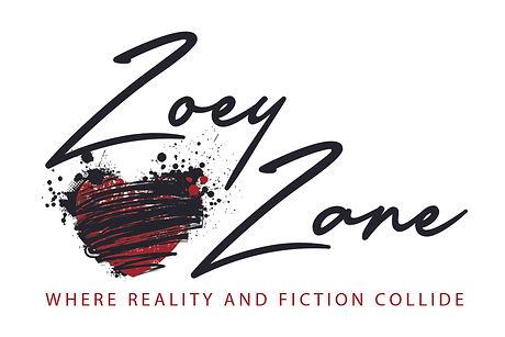 ZoeyZane Logo 1.jpg