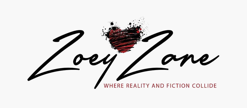 ZoeyZane Banner2.jpg