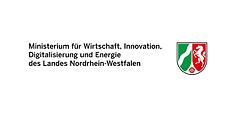 Ministerium-fuer-Wirtschaft-Innovation-D