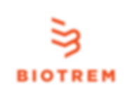 Biotrem_Logo_PANTONE_Orange021C.png
