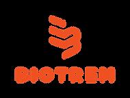 Biotrem_Logo_PANTONE_Orange021C.png