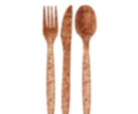 Cutlery All.jpg