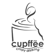 Cupffee Logo 500x500px.png
