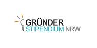 Gruenderstipendium_NRW_Blockchain_Akadem