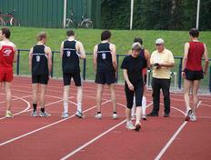 Start 5000m Team M30 2010.jpg