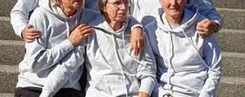 Deutscher Vize-Meister W60