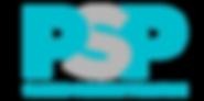 PSP-LOGO-1508-CC (1).png