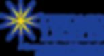 chicago-lights-logo.png
