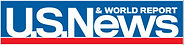 US-News-World-Report-logo-1.jpg