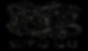 black-supper-club-logo.png