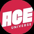 Ace_Universe_LOGO.png