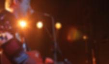 Sérgio Rago - Vocal / Teclado / Violão