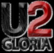 U2 Cover Gloria