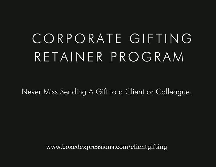 final corporate gifting(1).jpg