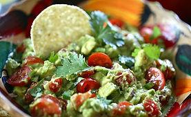 guacamole-dip_edited.jpg