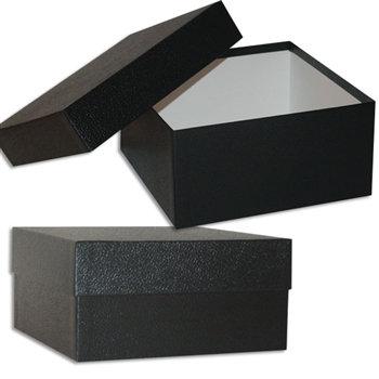 Build a Gift Box Kit