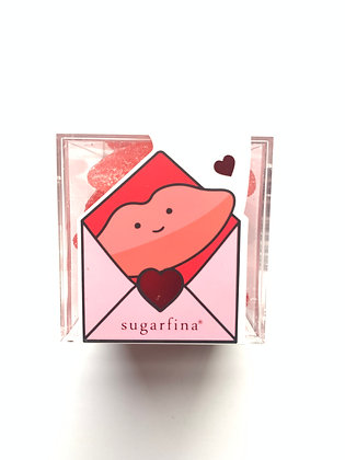 Sugarfina Sugar Lips