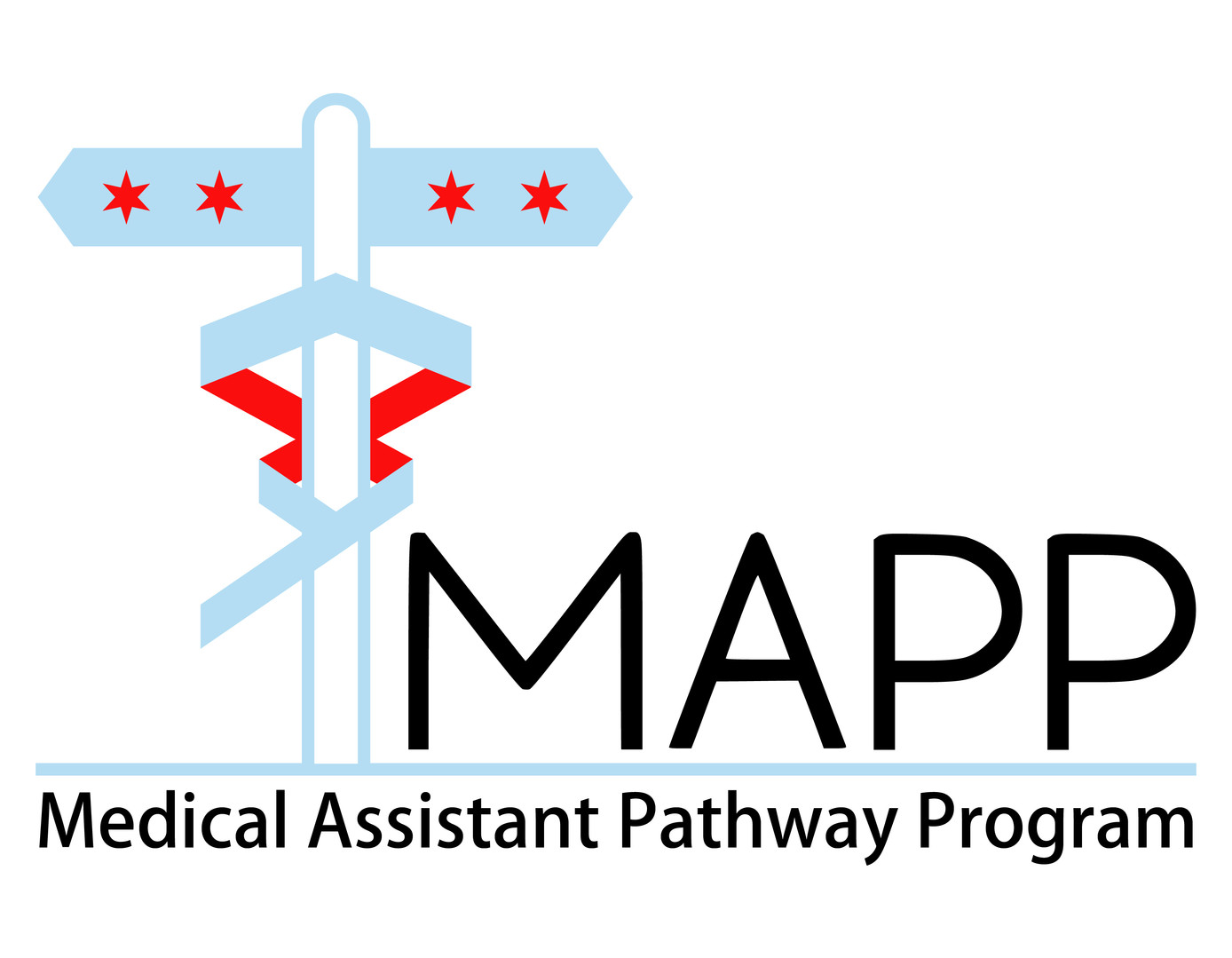 mapp-logo.jpg