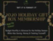 Copy of Copy of Holiday Membership(1).jp