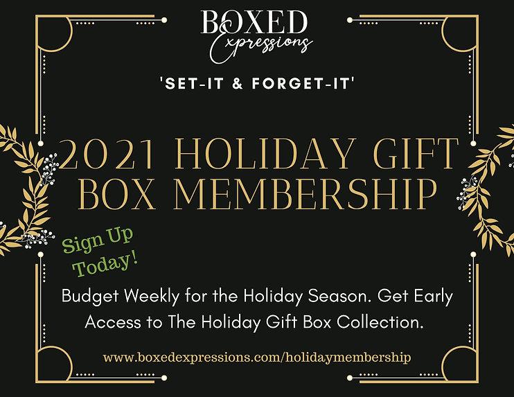 2021 Holiday Membership(1).jpg