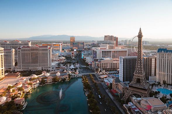 Vegas.png