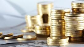 Le microcrédit chez microStart - Microcrédits professionnels