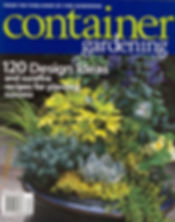 5280 Home, 5280, container gardening, denver dirty girls, ddg container gardening, tucson, tucson container gardening, campagnia pots, succulents, agaves, gardening, fine gardening, face pot, campagnia pots, campagnia face pots, air plants, fine gardening, container gardening magazine