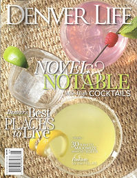 Colorado Homes and Lifestyles, C5280 Home, 5280, container gardening, denver dirty girls, ddg container gardening, tucson, tucson container gardening, campagnia pots, succulents, agaves, gardening, fine gardening, face pot, campagnia pots, campagnia face pots, air plants, fine gardening, a gardener's garden, tucson, tucson gardening, tucson container gardening, fine gardening, Grow, Denver Post, better homes and gardens, summer, denver life