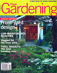 Colorado Homes and Lifestyles, C5280 Home, 5280, container gardening, denver dirty girls, ddg container gardening, tucson, tucson container gardening, campagnia pots, succulents, agaves, gardening, fine gardening, face pot, campagnia pots, campagnia face pots, air plants, fine gardening, a gardener's garden, tucson, tucson gardening, tucson container gardening, fine gardening, Grow, Denver Post, better homes and gardens, summer, frontyard design