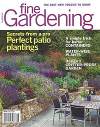 Colorado Homes and Lifestyles, C5280 Home, 5280, container gardening, denver dirty girls, ddg container gardening, tucson, tucson container gardening, campagnia pots, succulents, agaves, gardening, fine gardening, face pot, campagnia pots, campagnia face pots, air plants, fine gardening, a gardener's garden, tucson, tucson gardening, tucson container gardening, fine gardening, Grow, Denver Post, better homes and gardens, summer