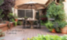 Colorado Homes and Lifestyles, C5280 Home, 5280, container gardening, denver dirty girls, ddg container gardening, tucson, tucson container gardening, campagnia pots, succulents, agaves, gardening, fine gardening, face pot, campagnia pots, campagnia face pots, air plants, fine gardening, a gardener's garden, tucson, tucson gardening, tucson container gardening
