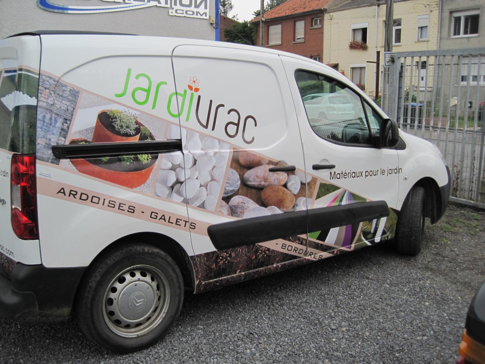 JardiVrac