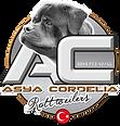 asya cordelia logo.png