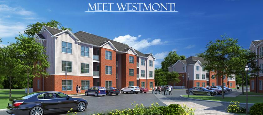Westmont Apartments