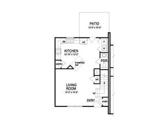 Marketing Plan First Floor.jpg
