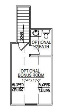 Madison Second Floor 2020.jpg
