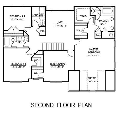 Dovercroft Second Floor Marketing Plan.j